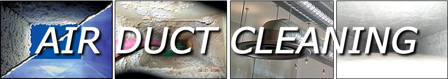 1air_duct_image